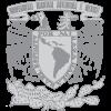 UNAM_Logo Icon