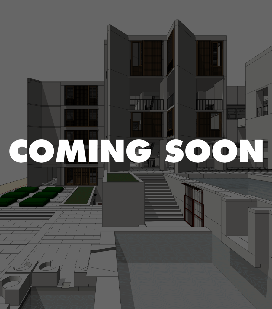 SALK_INSTITUTE_OFFICE WINGS_VR Experience_Coming Soon