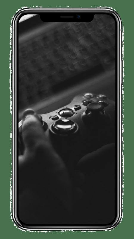 iphone_xbox_controller